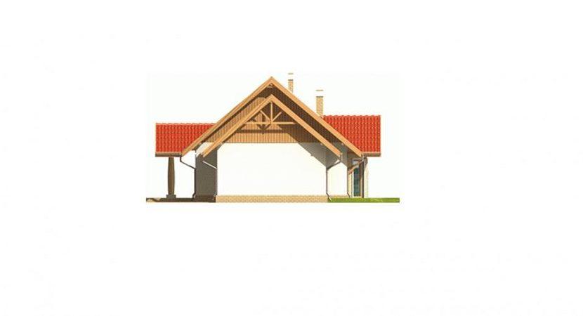 proiect-casa-170-8