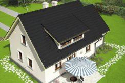 proiect-casa-170mp-1