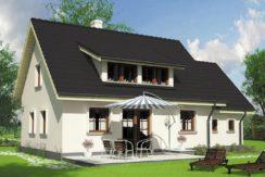 proiect-casa-170mp-2