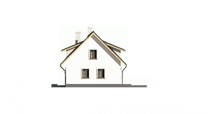 proiect-casa-170mp-3