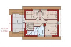 proiect-casa-170mp-4