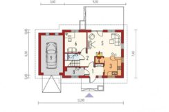 proiect-casa-170mp-5