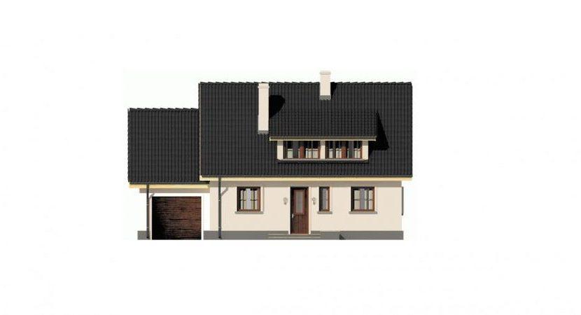 proiect-casa-170mp-7