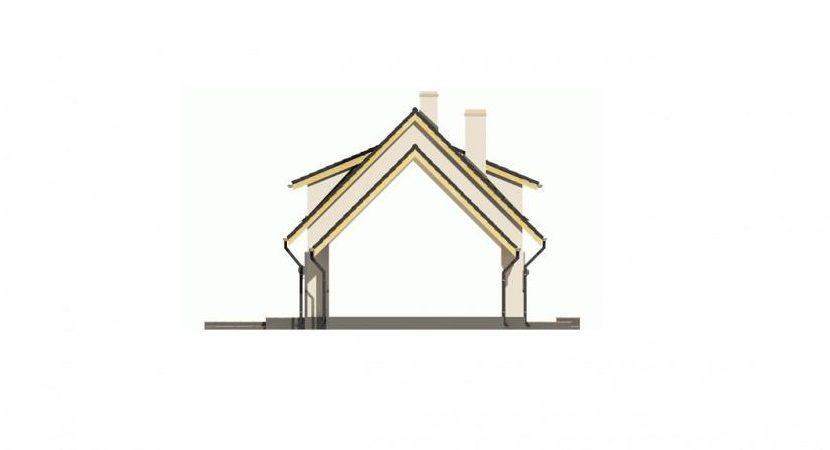 proiect-casa-170mp-8