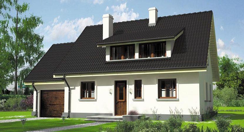 proiect-casa-170mp