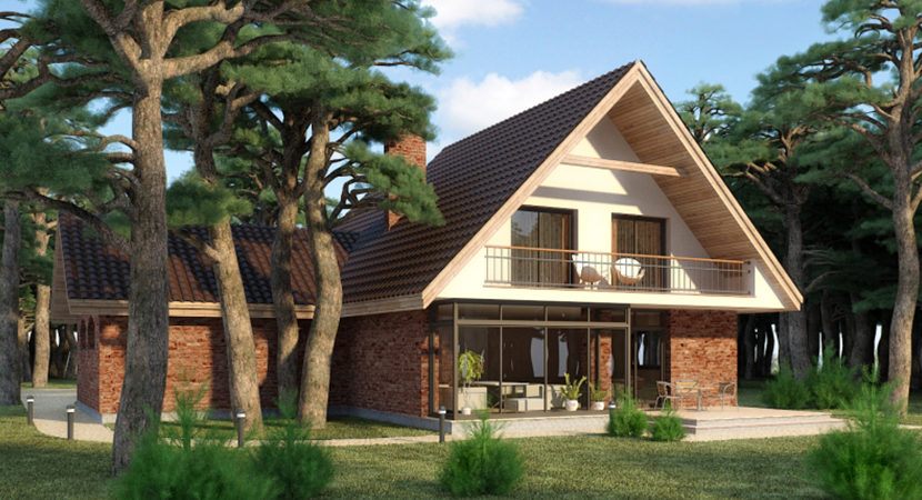 proiect-casa-195mp