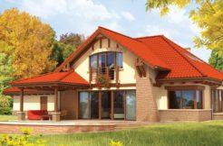, Constructii case - Compania de constructii - CASA PERFECTA-CONSTRUCT 2