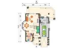 plan_casa-2