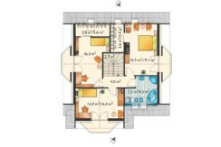 plan_casa