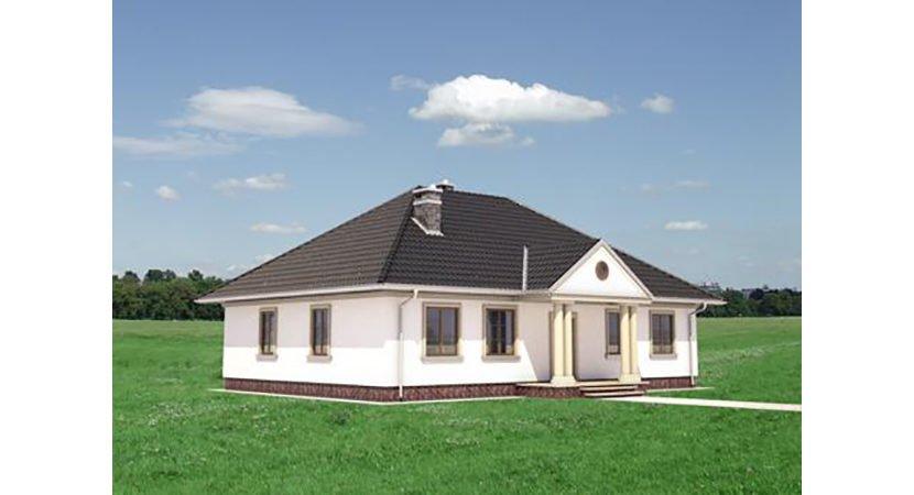 proiect-casa-154mp-2