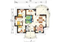 proiect-casa-155-mp-1