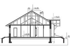 proiect-casa-155-mp