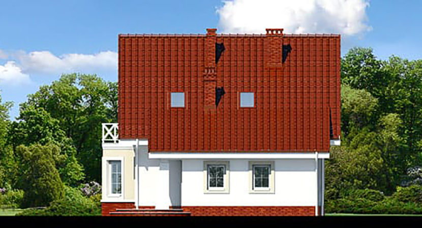 proiect-casa-162mp-5