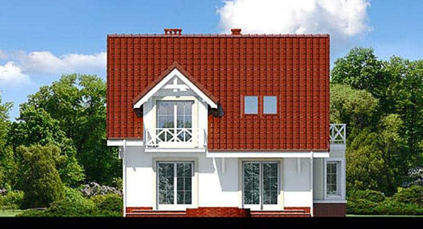 proiect-casa-162mp-6