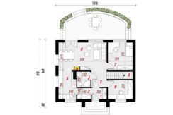 proiect-casa-181mp-1