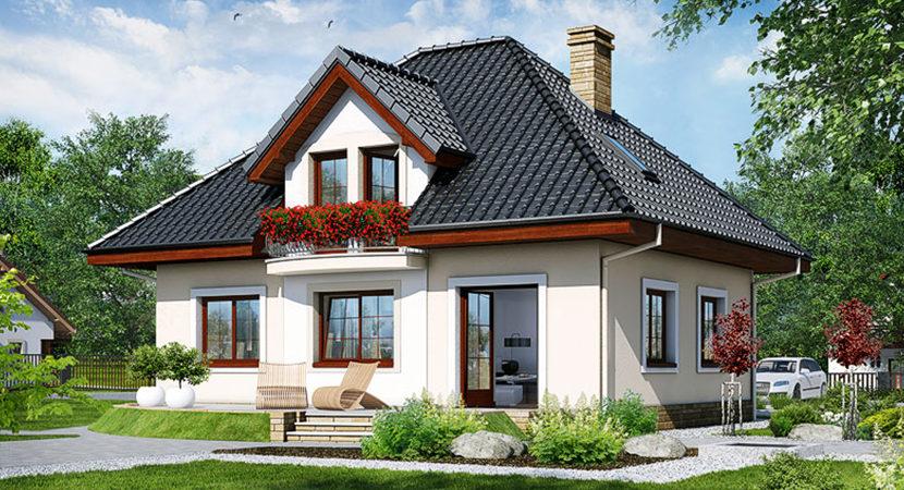 proiect-casa-181mp-2