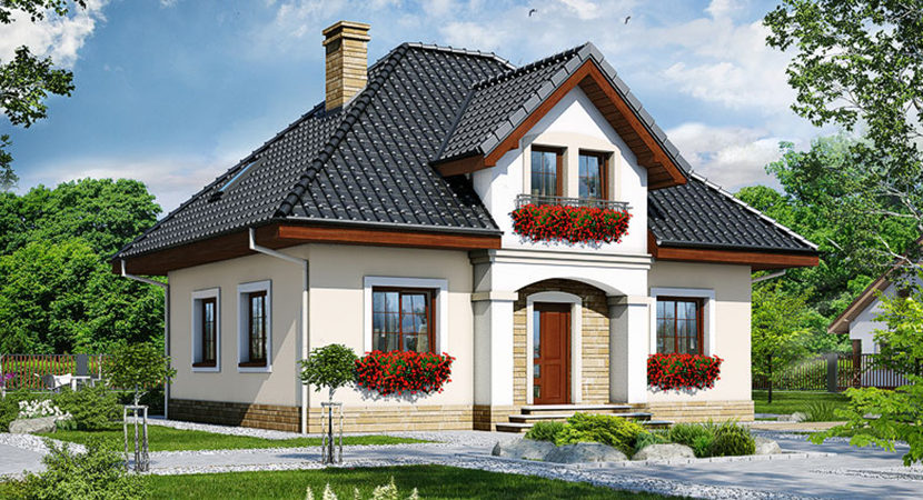 proiect-casa-181mp-3
