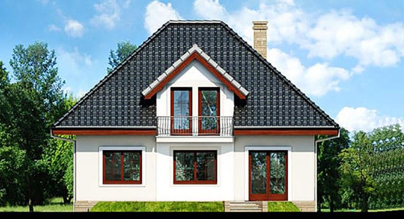 proiect-casa-181mp-4