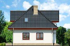 proiect-casa-181mp-5