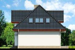 proiect-casa-181mp-6