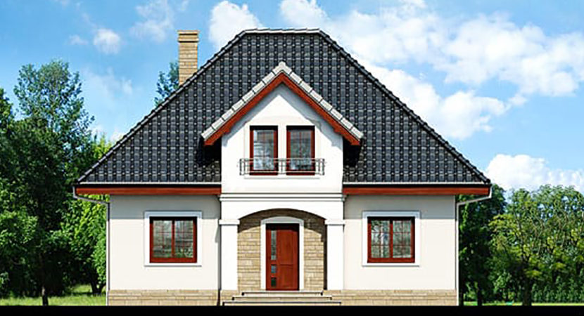 proiect-casa-181mp-7