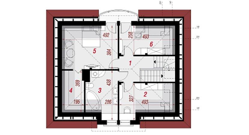 proiect-casa-181mp