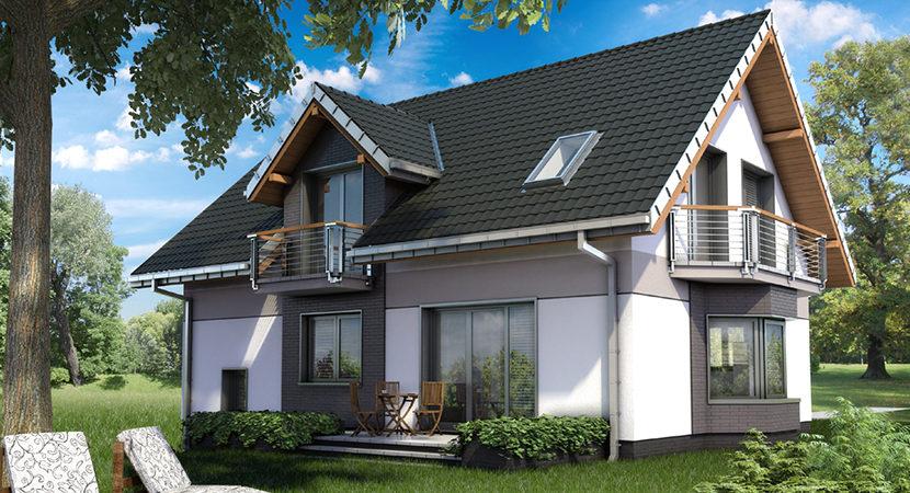 proiect-casa-210mp-1