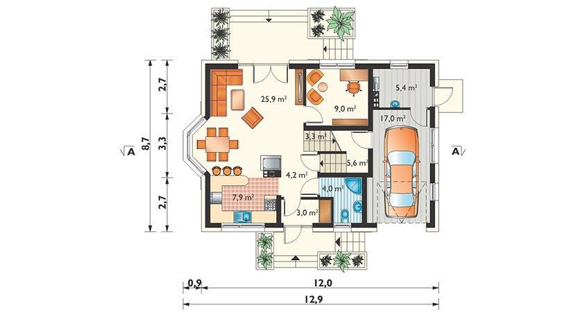 proiect-casa-210mp-2