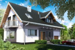 proiect-casa-210mp