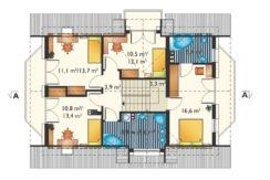 proiect-casa-210mp-3
