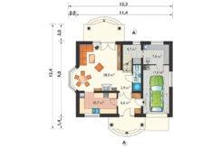 proiect-casa-217mp-1