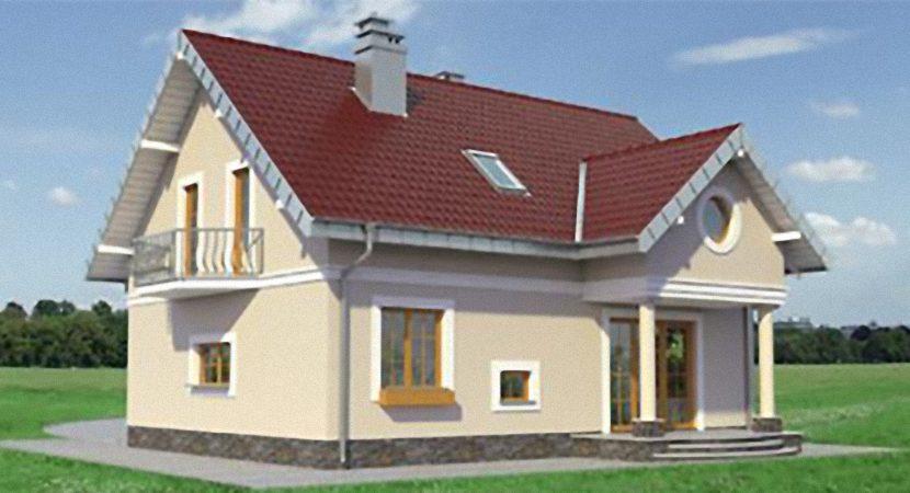 proiect-casa-217mp-4
