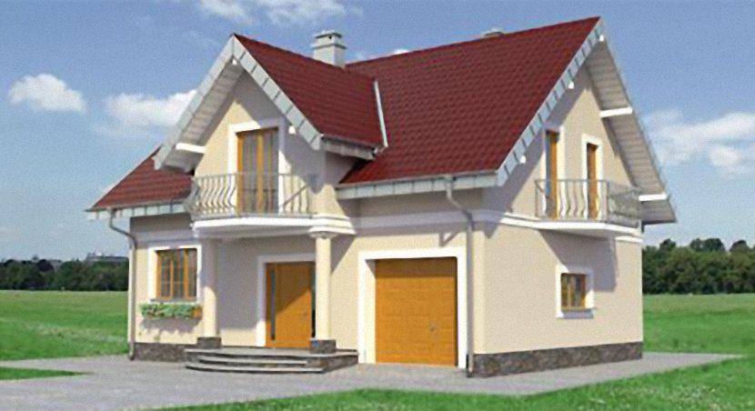 proiect-casa-217mp-5