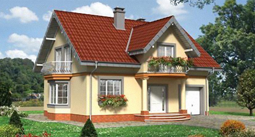 proiect-casa-217mp-6