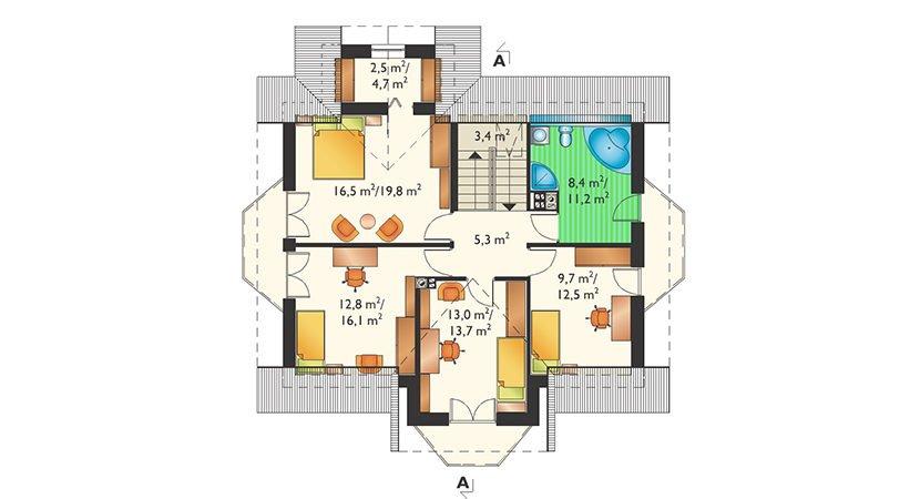 proiect-casa-217mp