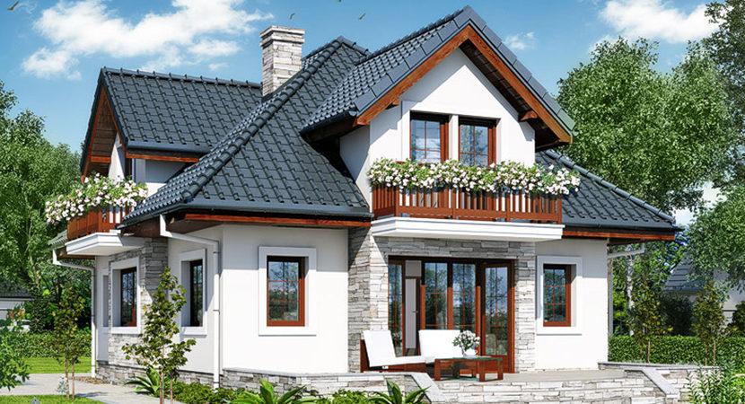 proiect-casa-228-mp-2
