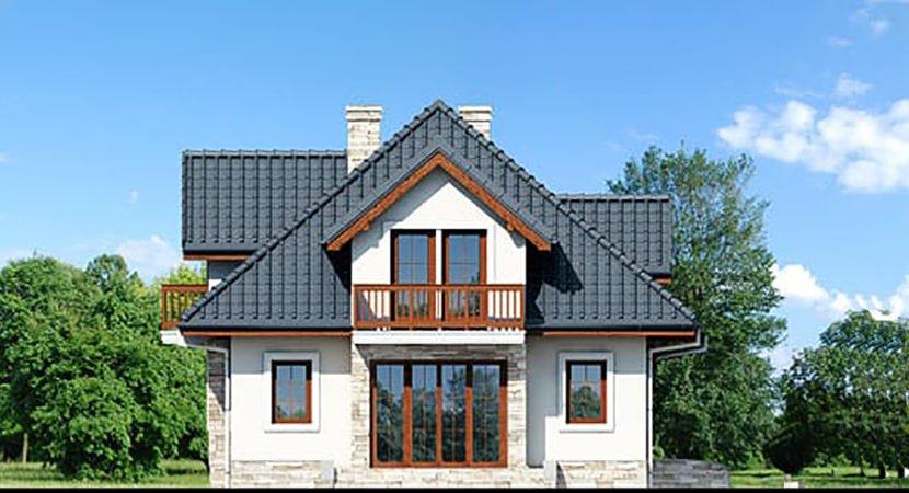 proiect-casa-228-mp-4