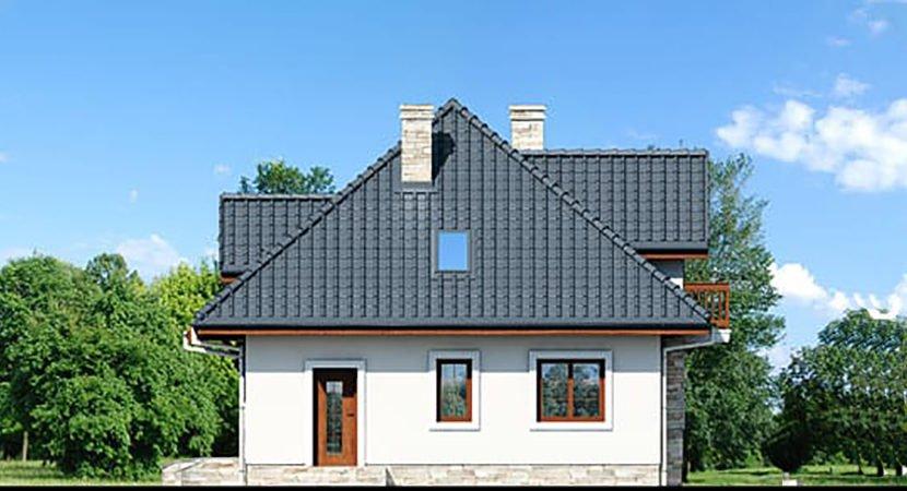 proiect-casa-228-mp-5