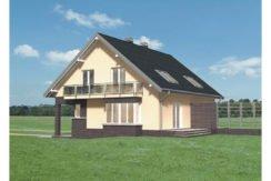 proiect-casa-131mp-1