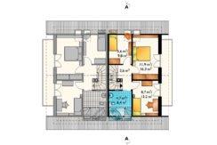 proiect-casa-131mp-6