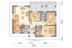 proiect-casa-134mp-3