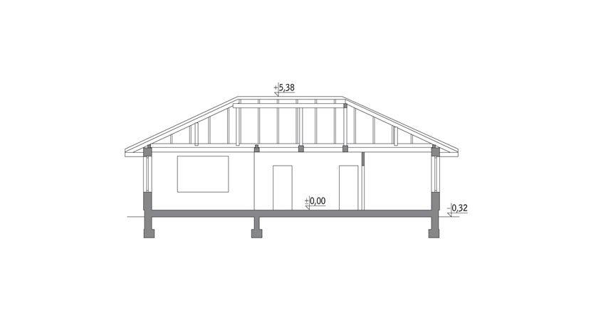 proiect-casa-134mp-4