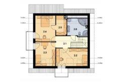 proiect-casa-155mp-2