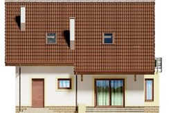 proiect-casa-155mp-4