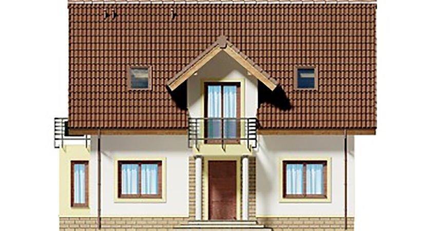 proiect-casa-155mp-5