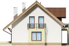 proiect-casa-155mp-6