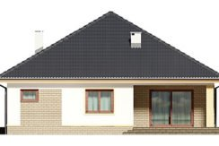 proiect-casa-162mp-2