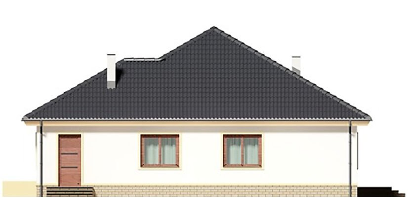 proiect-casa-162mp-3