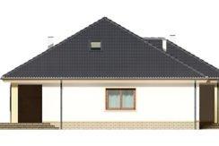 proiect-casa-162mp-4