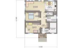 proiect-casa-165mp-3